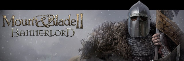 Mount & Blade II: Bannerlord Message Board for PC