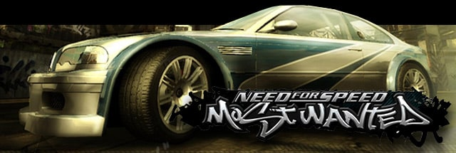 Need for Speed: Most Wanted Trainer for PC