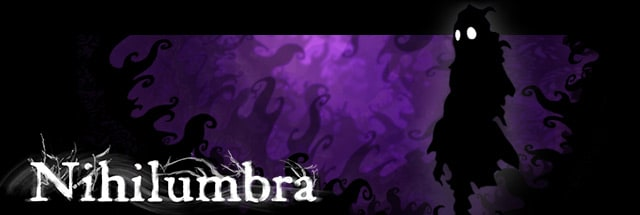 Nihilumbra Trainer, Cheats for PC