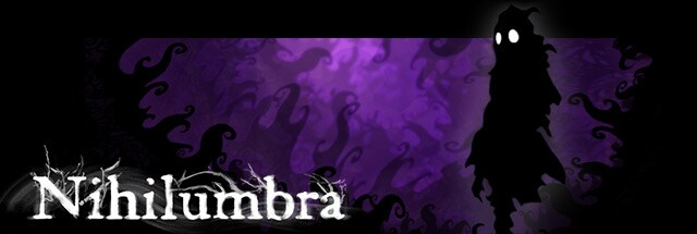Nihilumbra Cheats for Playstation Vita