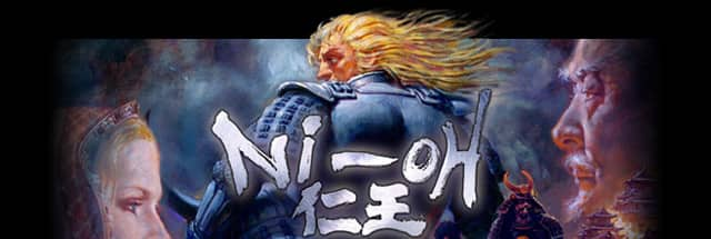 Nioh Cheats for Playstation 4