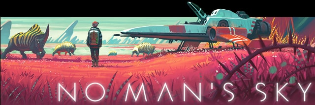 No Man's Sky Trainer, Cheats for PC