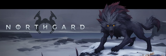 Northgard Message Board for PC