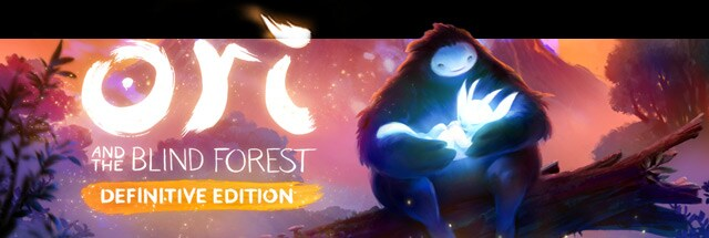 Ori and the Blind Forest: Definitive Edition Trainer