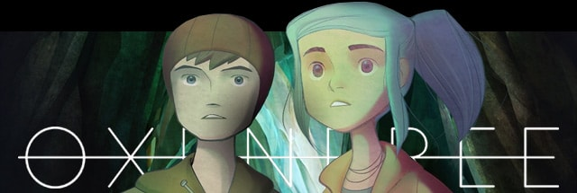 Oxenfree Cheats and Codes for XBox One