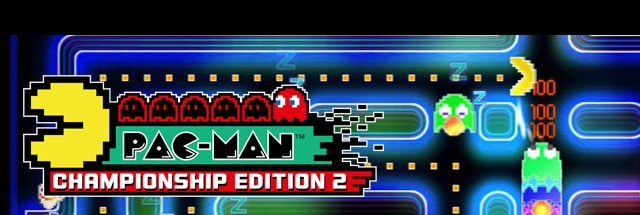 Pac-Man Championship Edition 2 Cheats and Codes for Playstation 4