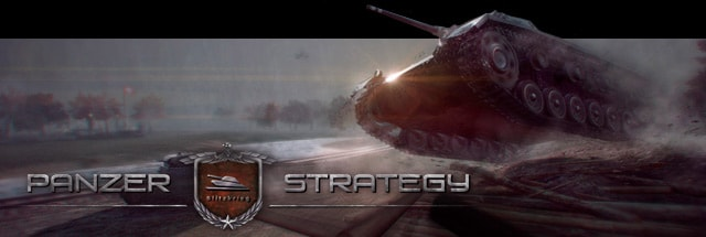 Panzer Strategy Trainer for PC