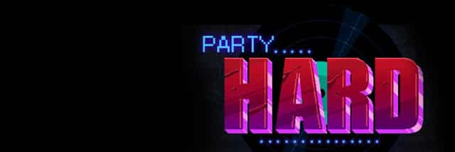 Party Hard Cheats for Playstation 4