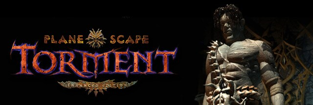 Planescape: Torment: Enhanced Edition Trainer