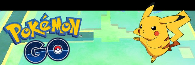Pokemon Go Cheats, Codes for Android