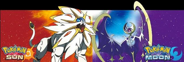 Pokemon Sun/Moon Cheats and Codes for Nintendo 3DS | Cheat