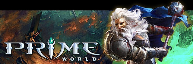 Prime World Trainer for PC