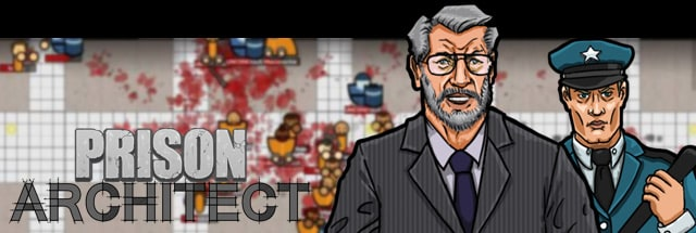 Prison Architect Trainer, Cheats for PC