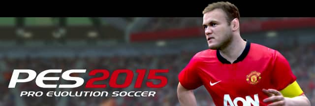 Pro Evolution Soccer 2015 Cheats for Playstation 4
