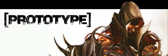 Prototype Cheats and Codes for Playstation 3