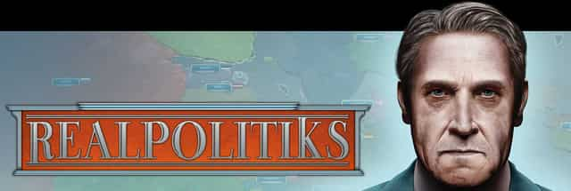 Realpolitiks Trainer for PC