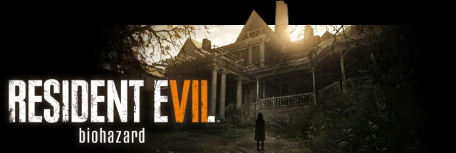 Resident Evil 7 Cheats for Playstation 4