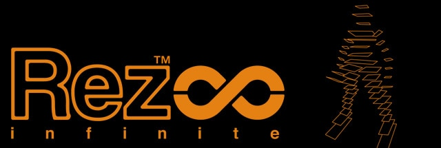 Rez Infinite Trainer for PC