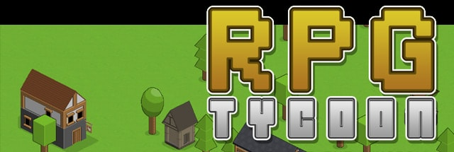 RPG Tycoon Trainer for PC