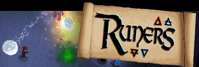 Runers Trainer for PC