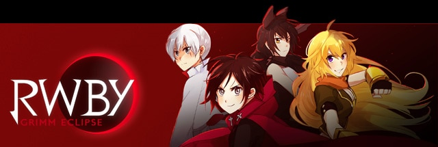 RWBY: Grimm Eclipse Cheats for XBox One