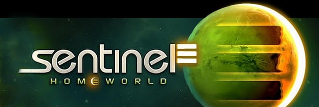 Sentinel 3: Homeworld Cheats for iPhone/iPad
