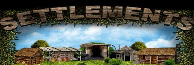 Settlements Trainer for PC