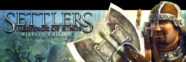 settlers 5 patch 1.06 download