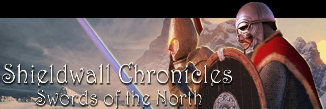 Shieldwall Chronicles: Swords of the North Message Board for PC