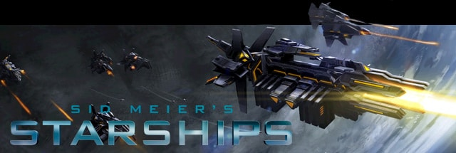 Sid Meier's Starships Trainer