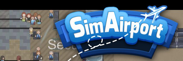SimAirport Trainer for PC