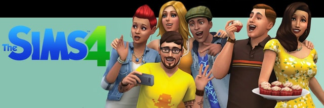 Sims 4, The Trainer, Cheats for PC