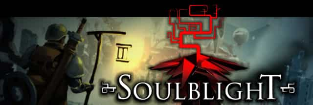 Soulblight Trainer for PC