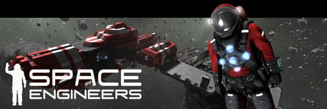 Space Engineers Trainer