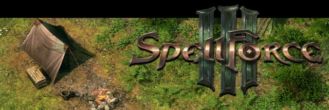 SpellForce 3 Trainer for PC