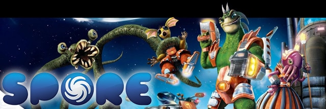 Spore Trainer, Cheats for PC