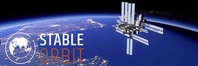 Stable Orbit Trainer