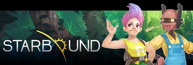 Starbound Trainer, Cheats for PC