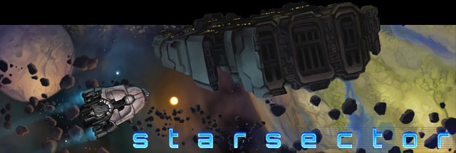 Starsector Trainer for PC