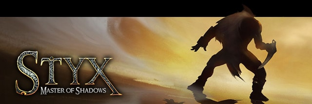 Styx: Master Of Shadows Cheats for XBox One