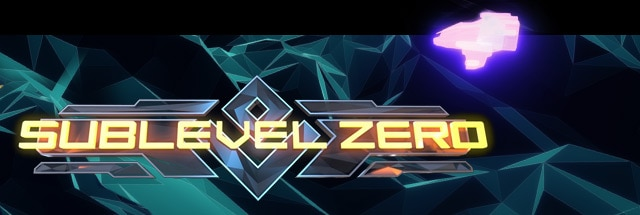 Sublevel Zero Trainer