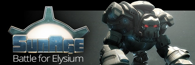 SunAge: Battle For Elysium Message Board for PC