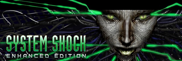 System Shock Enhanced Edition Trainer for PC