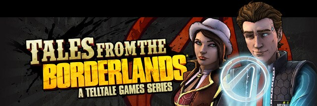 Tales From The Borderlands Cheats for XBox One