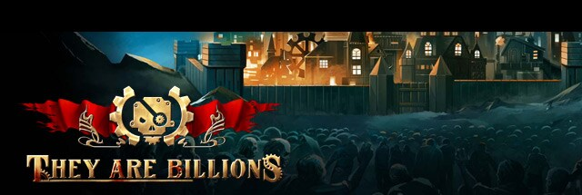 They Are Billions Trainer | Cheat Happens PC Game Trainers
