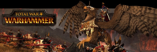 Total War: Warhammer Trainer, Cheats for PC