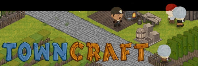 TownCraft Cheats for Android