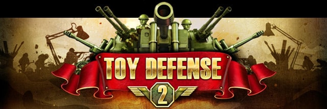 Toy Defense 2 Message Board for PC