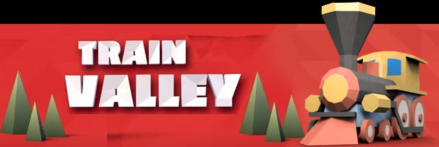 Train Valley Message Board for PC