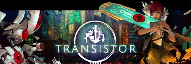 Transistor Message Board for PC
